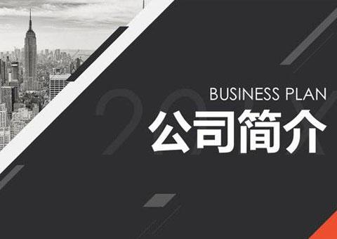 东莞市东励玮电子科技ballbet贝博app下载ios公司简介